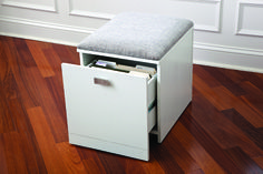 1000 Images About Office Depot S Furniture Solutions On