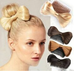 Accessoires de coiffure on AliExpress.com from $14.0