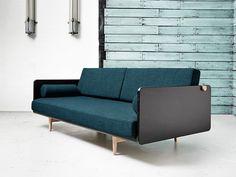 #homedecor #interiordesgin #inspiration #sofa Sofa, Couch, Love Seat, Modern, Furniture, Home Decor, Houses, Settee, Settee