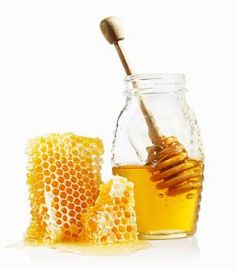 Is Honey Good for Your Skin?: Honey and Skin: Recipes and Tips
