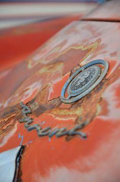 Retro Classics http://www.formfreu.de/2015/03/29/retro-classics-2015-stuttgart/