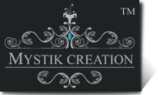 MystikCreation provides affordable e-newsletter designing services in Mumbai, India.