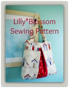 Check out this item in my Etsy shop https://www.etsy.com/uk/listing/267247734/pdf-pleated-tote-bag-sewing-pattern