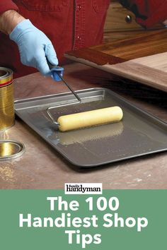 Beginner Woodworking Projects, Woodworking Jigs, Basement Workshop, Tool Room, Garden Tool Shed, Work Benches, Alcohol Drink Recipes, Shop Storage, Painting Trim
