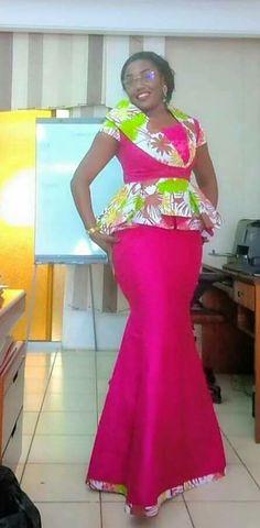 African American Fashion – Blazer and Skirt – Best Puzzles, Games, Ideas & African American Fashion, Latest African Fashion Dresses, African Dresses For Women, African Print Fashion, Africa Fashion, African Attire, African Wear, African Clothes, Ankara Fashion