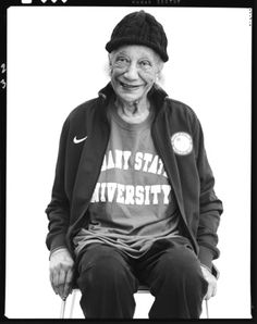 Alice Coachman ~  First black woman to win an Olympic gold medal (high jump)