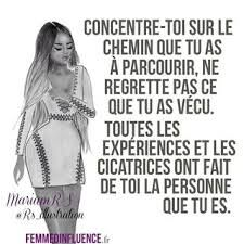 "Résultat de recherche d'images pour ""femme d'influence"" Pretty Quotes, Girly Quotes, Life Quotes, Mots Forts, Citations Business, Motivational Quotes, Inspirational Quotes, Strong Words, Quote Citation"