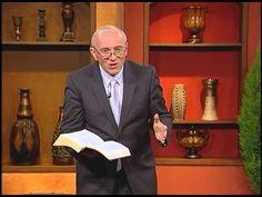 Reavivados por su Palabra - 08 de Enero - Deuteronomio 28 - www.drministries.org