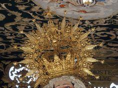 Virgen de la Esperanza (Sevilla)