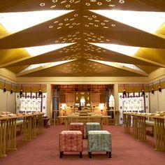 神前式 | ウエディング ウェスティンホテル大阪 | 大阪駅徒歩7分のホテル【公式HP】