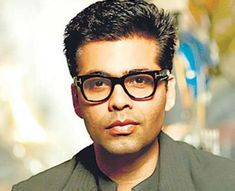 Karan Johar Biography | Bollywood Director & Producer