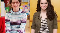 Vanessa Marano confirmed her return to Gilmore Girls recently, to mixed reactions online. Description from gilmorenews.com. I searched for this on bing.com/images