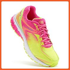 237fd8cd881d Fila Aspect 2 Energized Women s Running Shoes Size 6.5 - Athletic shoes for  women (