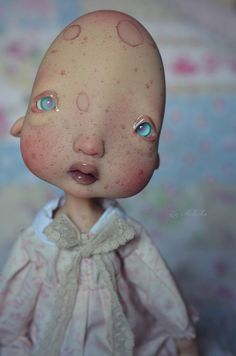 . Doll Parts, Doll Maker, Bjd, Sculpting, Disney Characters, Fictional Characters, Dolls, Disney Princess, Baby Dolls
