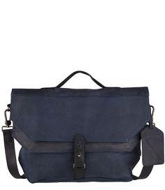 Bag Franklin Handtassen Cowboysbag