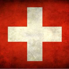 Swiss Flag by Swiss Flag, Switzerland Flag, Shadow Of The Almighty, Red Cross, World Traveler, Alps, True Love, American Flag, Girl Scouts