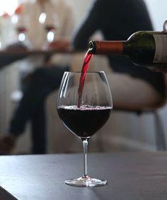 vin gif