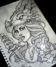 Desenho 1
