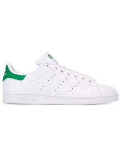 online retailer ac256 76f07 Adidas Originals Zapatillas stan Smith. Zapatillas Stan Smith en piel