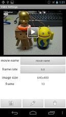 Apps Android, Stop Motion Movies, Galaxy Nexus, App Store, Google Play