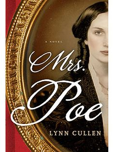 What We're Reading This Weekend: Historical Fiction| What We're Reading, Amy Tan