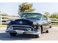 1954 Oldsmobile Super 88 | ClassicCars.com