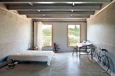 DET-4-2015-316-Doku-Studentenwohnheim-H-Arquitectes-1.jpg