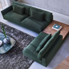 Xl, Sofa, Couch, Popup, Spaces, Furniture, Google Search, Home Decor, Settee