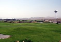 Muscat Hills, Muscat Oman. Beautiful Two Bedroom Apartment. All Golf Views Fully Furnished. Available For Rent Immediately.Short Or Long Term ..