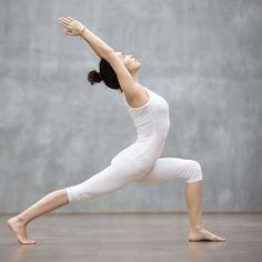 #yogalehrerausbildung  Yogafans aufgepasst 🧘🏼♀️🧘♂️ Die Yogalehrer B Lizenz ist ready to book ... Yoga kann zu mehr Achtsamkeit im Alltagsstress verhelfen, es kann gesünder, beweglicher und glücklicher machen: Es gibt also viele Gründe, Yoga im Leben zu integrieren. .. #flexyfit #flexyfitsportsacademy #yoga #yogaausbildung #sportausbildung #fitnessinaustria #fitness #meditation #yogalife #yogapose #asana #yogalife #yogainspiration #yogateacher #namaste #yogalove #yogachallenge #health