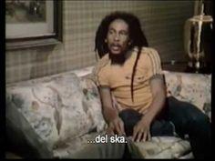 Bob Marley & The Wailers - Biography Documentary (Subtitulado)