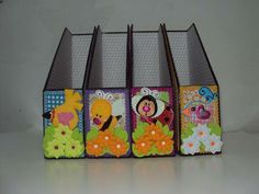 gafetes para en goma eva niños - Buscar. con Google imágenes de figuras de niños…