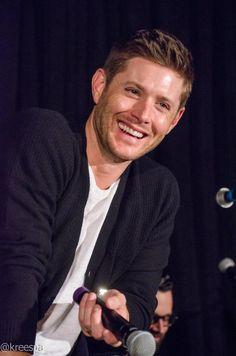 *sigh* #DCCon hashtag on Twitter