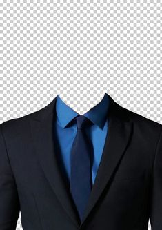 This PNG image was uploaded on February am by user: and is about Blue, Button, Clothing, Coat, Collar. Photography Studio Background, Studio Background Images, Banner Background Images, Background Images Wallpapers, Backgrounds Free, Photoshop Images, Free Photoshop, Photoshop Design, Photo Humour