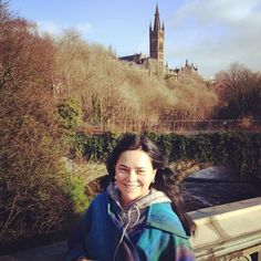 Diana in Scotland Diana Gabaldon Books, Diana Gabaldon Outlander Series, Outlander Tv Series, Men In Kilts, Jamie And Claire, Jamie Fraser, Movie Tv, Scotland, Instagram