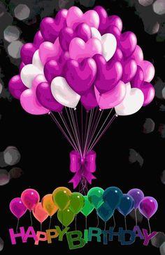 Animated Happy Birthday Wishes, Happy Birthday Greetings Friends, Free Happy Birthday Cards, Happy Birthday Wishes Photos, Birthday Wishes Flowers, Happy Birthday Frame, Happy Birthday Wallpaper, Happy Birthday Video, Happy Birthday Celebration