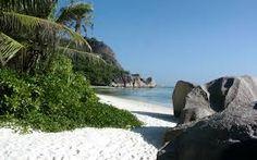 peaceful beaches - Google Search