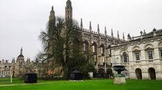#Cambridge #unitedkingdom http://ift.tt/2lCXIa0