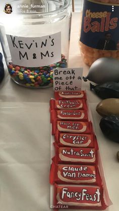 Birthday Quotes Funny Humor The Office Ideas For 2019 Office Themed Party, Office Birthday, Office Parties, Themed Parties, The Office Show, Office Tv, Office Jokes, Funny Office, The Office Humor