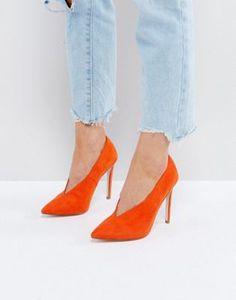 ASOS – PRIORITY – High-Heels