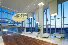 Galeria - Sala de Exposição Tema Istambul / Yazgan Design Architecture - 14