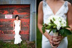 elegant-wedding-bouquet