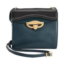 Nina Ricci Mon Amour Crossbody Bag