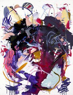2012 Byrds | Yassine YAZE Mekhnache