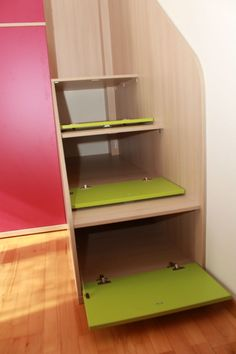 Bookcase, Shelves, Furniture, Home Decor, Shelving, Homemade Home Decor, Shelf, Home Furnishings, Open Shelving