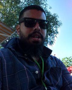 Dont know what the fuck I was thinking... Creepy as hell.. Lmao!  #beardedvillains #stayvillain #stayloyal #villainsalute #bearded #heartbeard #ratemybeard #instabeard #beardgang #bpdfam #beardporn #staybearded #beardsofinstagram #beardgrowth #beardedlife #beardedlifestyle #brazilianbeard #fanfaboficial #fanfab #beard #beardthefuckup #barbudos #barbudo #bearded #beardgang  #beardstruggle #beardlovers #barbudete #barbudosbr #barbudosdobrasil #barbudetes #beardedvillainsbrasil by jajl_lima