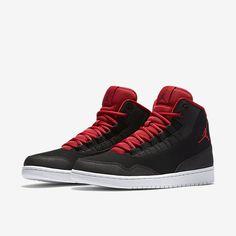 Air Jordan Executive - Shop Nike for shoes b931a9c53b