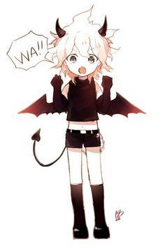 anime, komaeda, and nagito komaeda image
