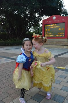 Why we Travel with Our Kids: A Heartwarming Hong Kong Story | Trips With Tykes