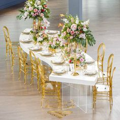 Luxury Banquet Hall White Mdf Top Acrylic Base Event Tables Wedding - Buy Event Tables Wedding,Table And Chairs Set Of Events,White Table Event Product on Alibaba.com Stainless Steel Table, Tanabata, Table And Chair Sets, Banquet, Wedding Table, Table Settings, Tables, Dining Table, Events